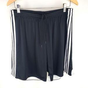 Adidas climacool shorts XL